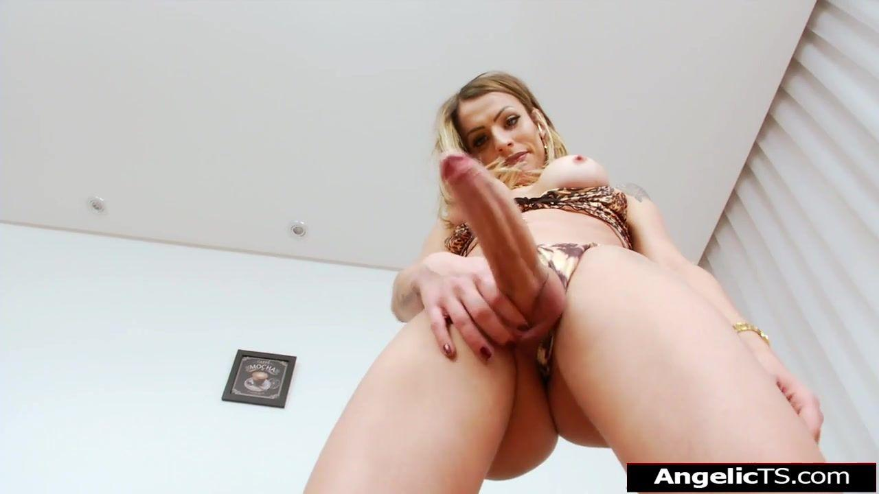 Free tity porn Free Big Tity Latin Porn Very Hot Xxx Free Archive Comments 3