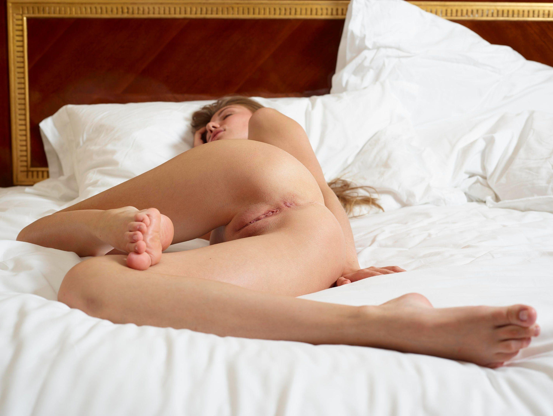 Model hot naked Sexy Naked