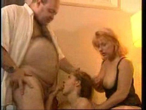 Lupo porno Solo Video