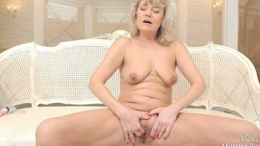 step mom caught panty sniffing